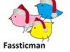 fassticman Avatar