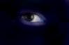 machiniman Avatar