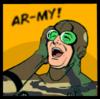 militaryexplain Avatar