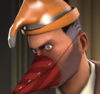 tooscarredtologin Avatar
