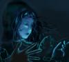 vortix Avatar
