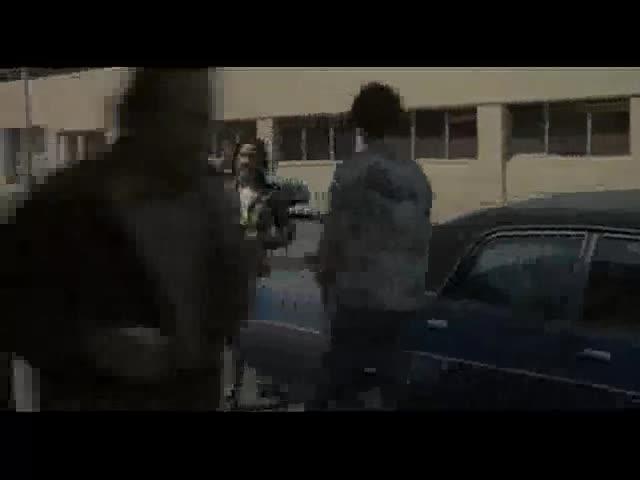 $5 Million dollars in a car. 2 white trash find 5 million dollars in a car.