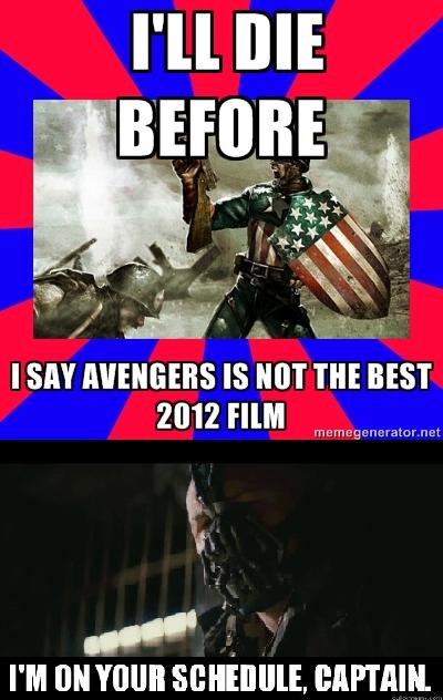 2012 movies. . I' ll DIE I SM IS MT m BEST' 2012 HIM mat. Les Miserables, bitches. 2012 movies I' ll DIE I SM IS MT m BEST' HIM mat Les Miserables bitches