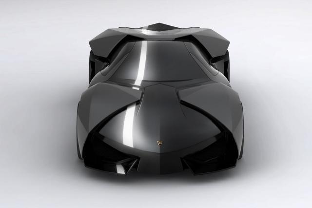 2016 Lambo Ankonian Concept!. THIS WILL BE MY CAR!!!!!!!!!!!.. Looks like the Batmobile coolest car ever Lamborghini Ankonian