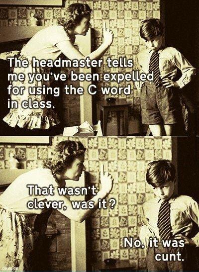 Badass Kid. I wasn't like Him when i was a kid. Expe tir, vet: far _ii, ii' the C ten TIE Will. Why are the comments so.... awful? Badass Kid I wasn't like Him when i was a kid Expe tir vet: far _ii ii' the C ten TIE Will Why are comments so awful?