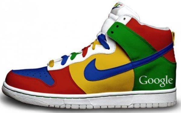 BADASS LOOKING SHOES. i want a pair. BADASS LOOKING SHOES i want a pair