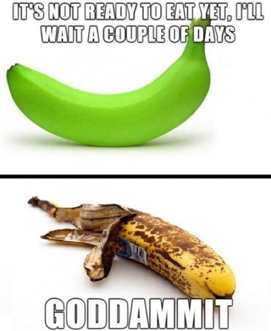 banana. . ericii) EAT ,. when the banana its like that, its when it is at its best banana ericii) EAT when the its like that it is at best