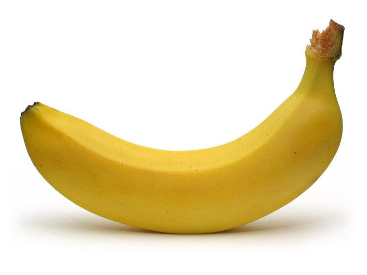 Banana. . Banana