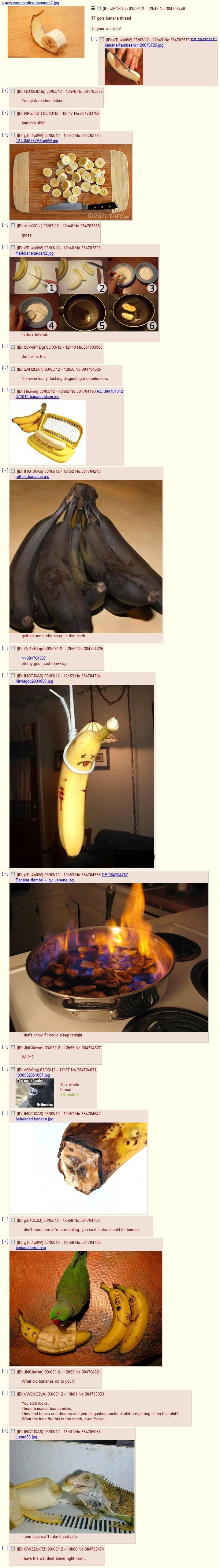 banana-gore thread. bana- gore thread. D an // 03/ No 304703446 W gore banana thread Do your wens! /07 H D an ) 03703/ 12 - 12045 No 304703573 wmm H D an ) 0370 banana-gore thread bana- gore D an // 03/ No 304703446 W banana Do your wens! /07 H ) 03703/ 12 - 12045 304703573 wmm 0370