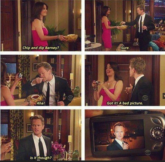 Barney. . Sure Eur rit. f A bigpicture. Barney Sure Eur rit f A bigpicture