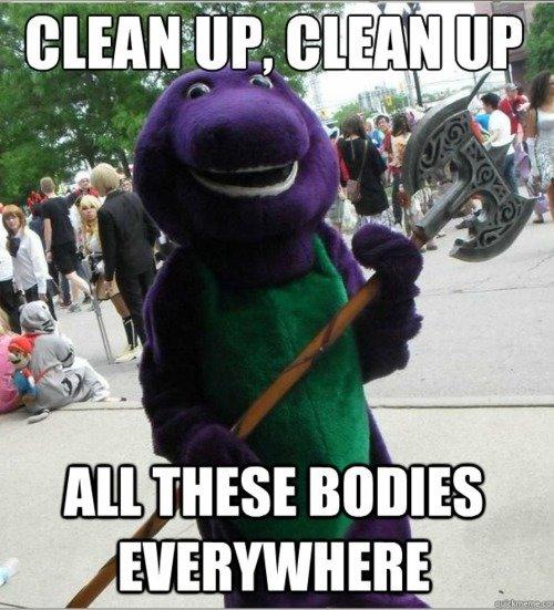 Barney. . EVERYWHERE. Awesome skyrim axe Barney EVERYWHERE Awesome skyrim axe