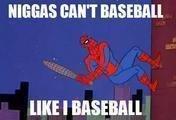 Baseball. . IRE I Baseball IRE I