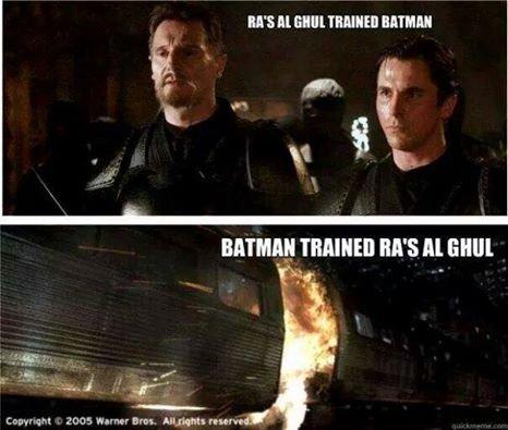 "Batman. . BEE ll Elelel Till] Hill EITHER vi. in MTM"" TIHIHIHI BNA M Tug. Batman BEE ll Elelel Till] Hill EITHER vi in MTM"" TIHIHIHI BNA M Tug"