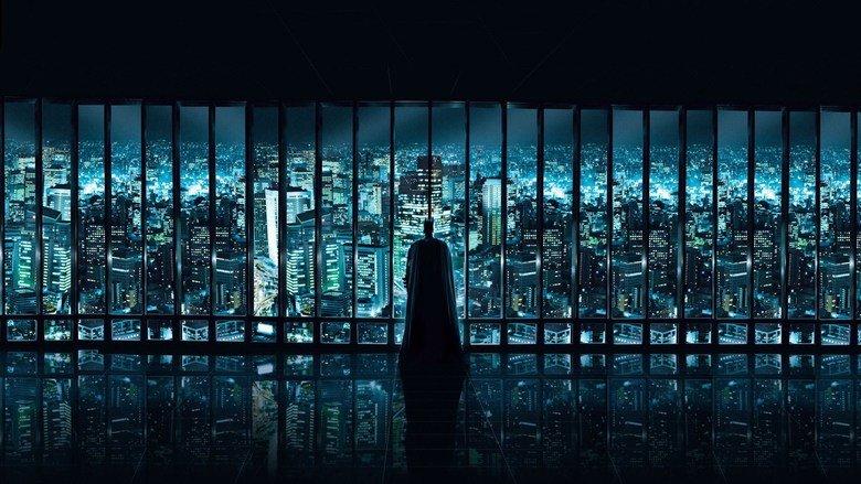 Batman. .. Tyler Durden is on the upper floor. Guess what happens next you dirty . Batman Tyler Durden is on the upper floor Guess what happens next you dirty