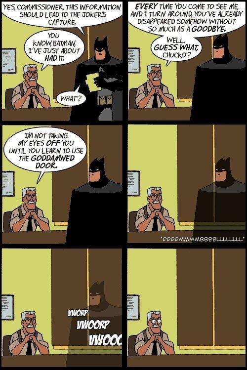 "Batman. . CAPTURE. L% alih% WITHOUT EDD lilili NOT . w': 3 IE "" 'rm! LEARN To USE Batman CAPTURE L% alih% WITHOUT EDD lilili NOT w': 3 IE "" 'rm! LEARN To USE"