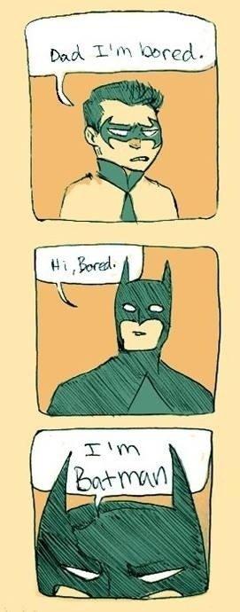 Batman. .. Sweet sweet ms paint Batman Sweet sweet ms paint