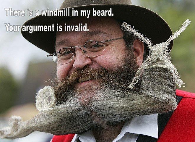BEARDSSSS!!!. All hail beardtopia. mil in . BEARDSSSS!!! All hail beardtopia mil in