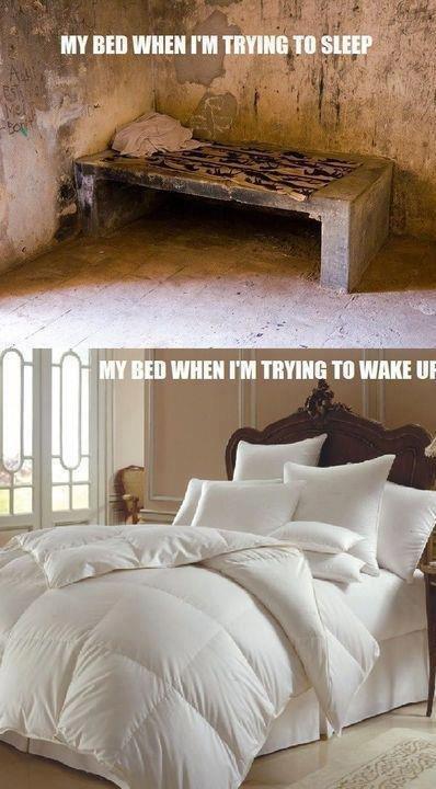 Beds. Not OC.. http://akk.li/pics/anne.jpg Hot girl FB pics :D Beds Not OC http://akk li/pics/anne jpg Hot girl FB pics :D