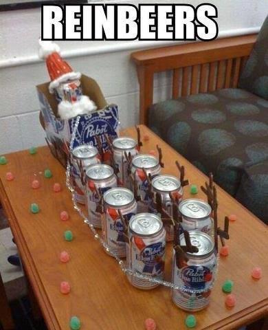 Beer. . Beer