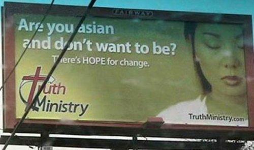Being Asian. . Arte you asian Being Asian Arte you asian