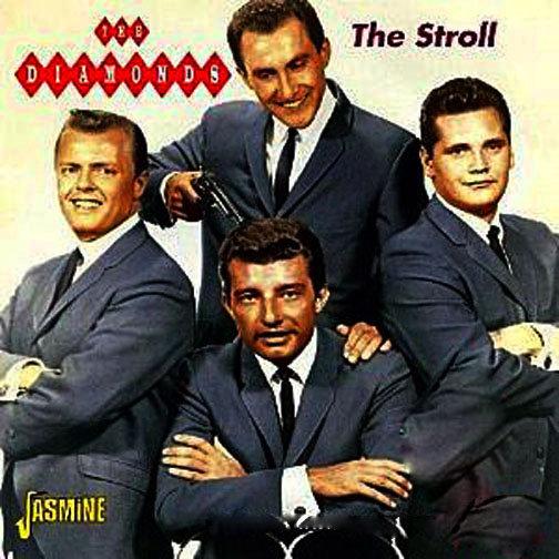 best album cover ever. imma pop one in this . diamonds Stroll mooseballs