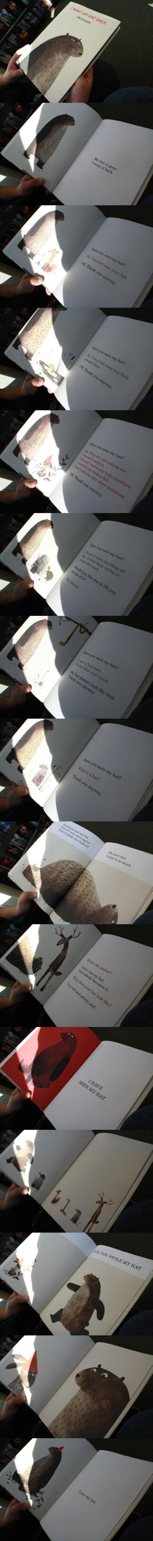 best book ever. . best book ever