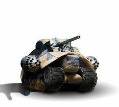 best tank ever. .. Helicopter support inbound. best tank ever Helicopter support inbound