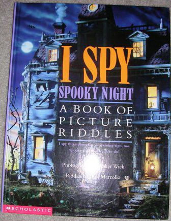 best.book.ever.. . f 'fit' '..tfil) ott NIGHT Iller. I STILL OWN THAT. best book ever f 'fit' ' tfil) ott NIGHT Iller I STILL OWN THAT