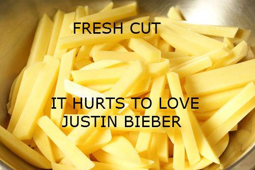 Bieber why you no love us. . Bieber why you no love us