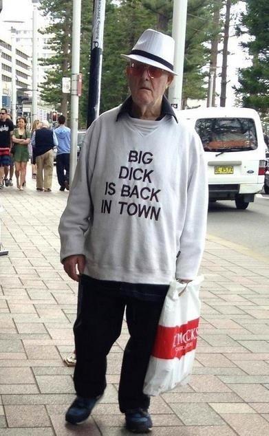 Big dick. . Big dick