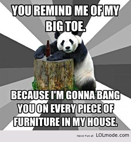 """big toe. . iii. iif. viii. legiit I' M Have am at """""""" big toe iii iif viii legiit I' M Have am at """""""""""