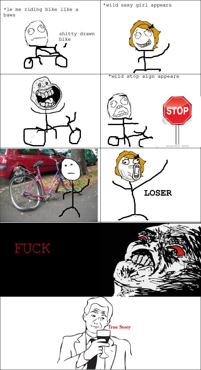 bike accident. happened yesterday. bike accident happened yesterday