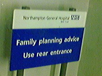 Birth control. . i fl litl'. good advice :D kids birth Anal lol