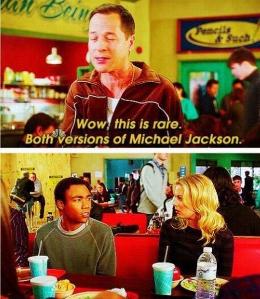 """Black and white. . i'' -""""; of Michael Jackson. Both"""". Billie Jean, I... asdasdasd"""