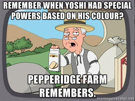 Black Yoshi isn't even FASTER. . REMEMBER may WISH! mm HENRI ilgili[. M Tif Tif P everett: . net' Black Yoshi isn't even FASTER REMEMBER may WISH! mm HENRI ilgili[ M Tif P everett: net'