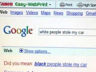 Black people fail. black peeps unite. Eye was my car E black niggs funny fail lol