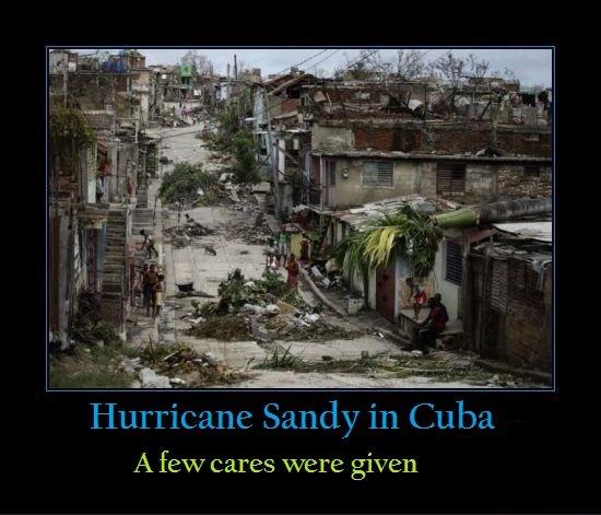 ..... . Hurricane franklin Cuba A few cares were given  Hurricane franklin Cuba A few cares were given