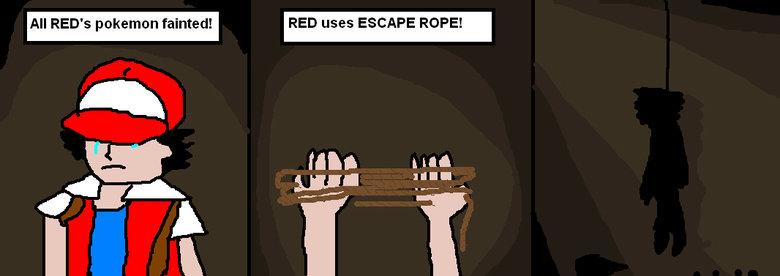 ":(. . All REFS pomemon fainted! RED ESCAPE RAFE! didt, errah"" ihr,. It was super effective! :( All REFS pomemon fainted! RED ESCAPE RAFE! didt errah"" ihr It was super effective!"