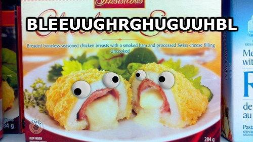 BLEEUUGHRGHUGUUHBL. Kill me!. BLEEUUGHRGHUGUUHBL Kill me!