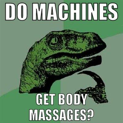 Body Massage Machine. Oooooooooooooooooooooc by me :3 www.youtube.com/watch?v=Ww3GTNv9hHk. body Massage machine black Men