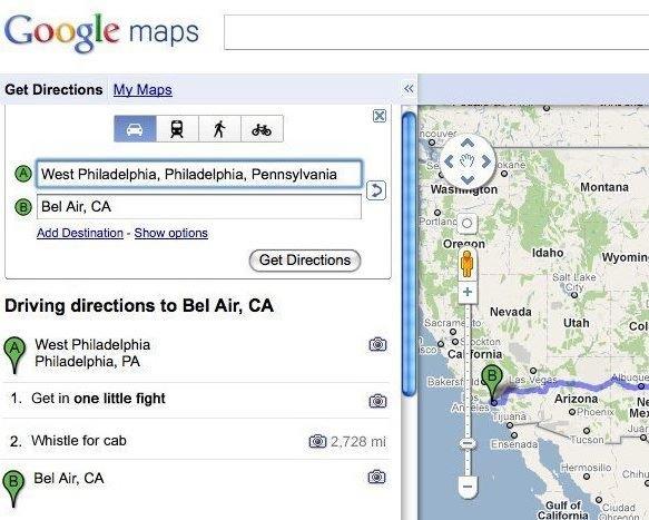 born and raised. . Google maps I Eat Mtt.. Maight .ff I Driving tn Bel Air, an West Philadelphia hia, PA 2. fur cab Bel Air, CA yup