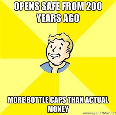 Bottle Caps. Oh nostalgia.... Bottle Caps Oh nostalgia