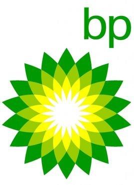 bp global spain holdings review-BP künd. BP gab heute bekannt, dass die US-Bezirksgericht für den östlichen Bezirk von Louisiana des Unternehmens Plädoyer lösen bp global spain