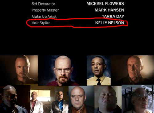 Bravo, Kelly. At least Skylar looks good.. Hair fit, tsl MICHAEL FLOWERS MARK HANSEN TARR/ i DAY KELLY NELSON Bravo Kelly At least Skylar looks good Hair fit tsl MICHAEL FLOWERS MARK HANSEN TARR/ i DAY KELLY NELSON