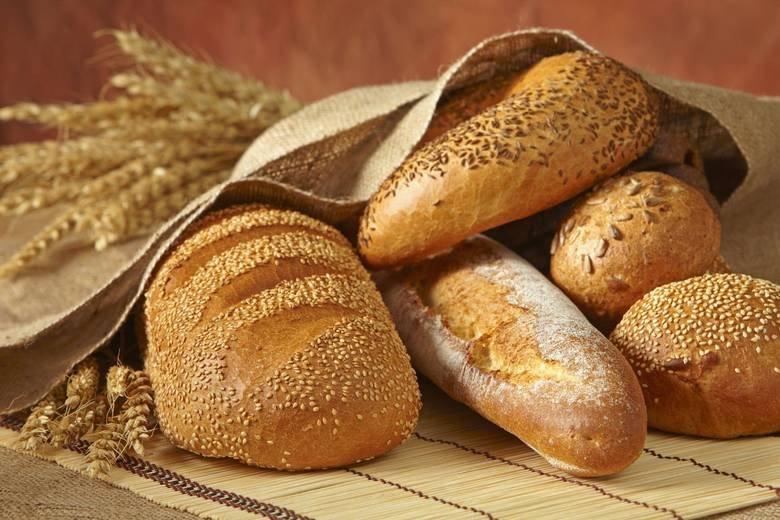 bread. bread.. it's now my new background bread