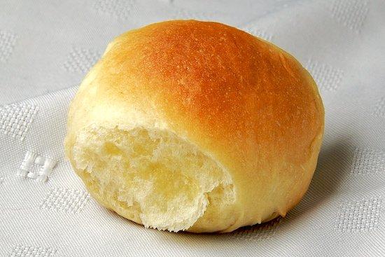 [Image: Bread+roll+for+bread+rolls+roll+image+an...215729.jpg]