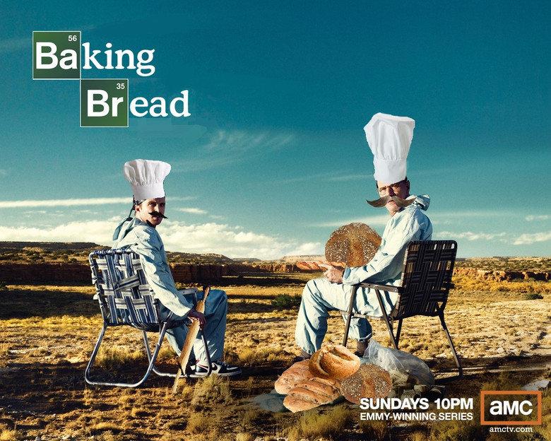 Breaking Bad.... Cause Yoga Pants, That's Why... theleek.com/2012/12/hump-day-yoga-pants-make-the-world-a-better-place/.. baker man i baking bread Sakubona, unjani wena? Breaking Bad Cause Yoga Pants That's Why theleek com/2012/12/hump-day-yoga-pants-make-the-world-a-better-place/ baker man i baking bread Sakubona unjani wena?