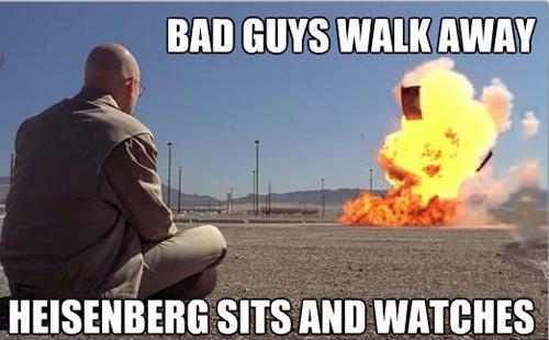 "breaking bad. . h, BAD GUYS WAN HIM!"" sais Mill WARBLES breaking bad h BAD GUYS WAN HIM!"" sais Mill WARBLES"