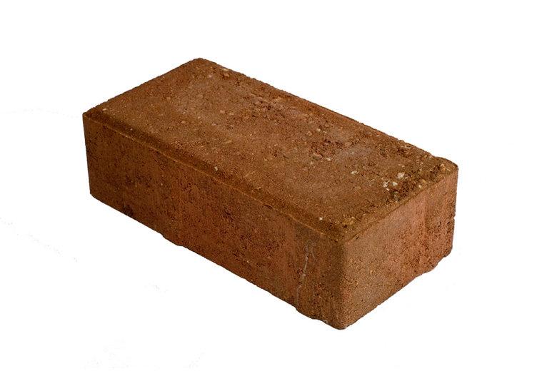 Brick. .. Not again Brick Not again