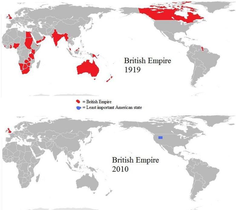 Britain Dun Goofed. credit to <br /> /int/. British Empire British, Empire apr- 2010. we gave it back cuz we're nice like that britain british empire